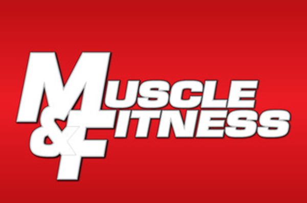 1458-1-muscle-fitness